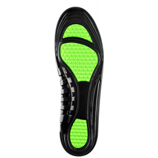 Gel insoles - Slim