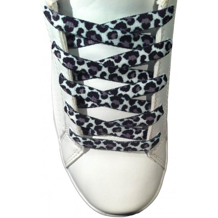 Lacci leopardati