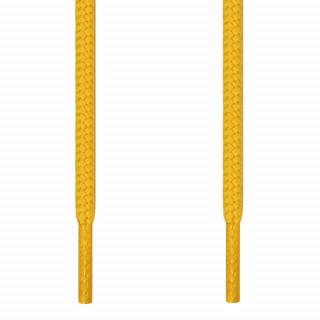 Lacci tondi gialli