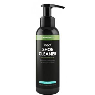 Spray pulisci scarpe