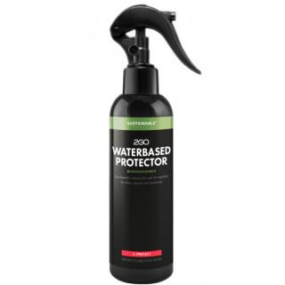 Spray protettivo per scarpe - 250 ml